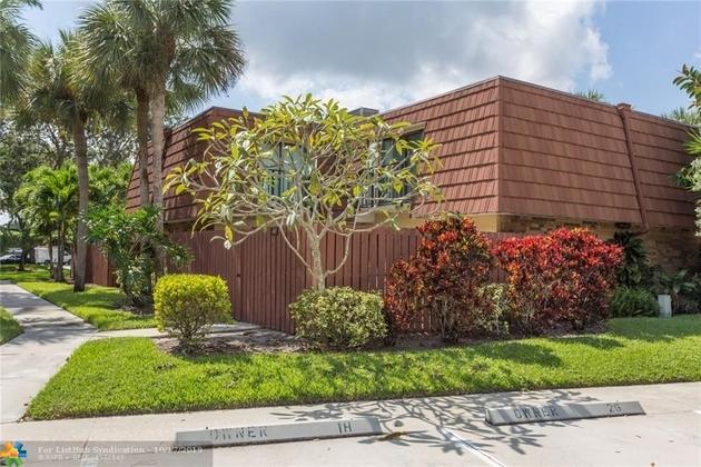 884, Delray Beach, FL, 33445 - Photo 1