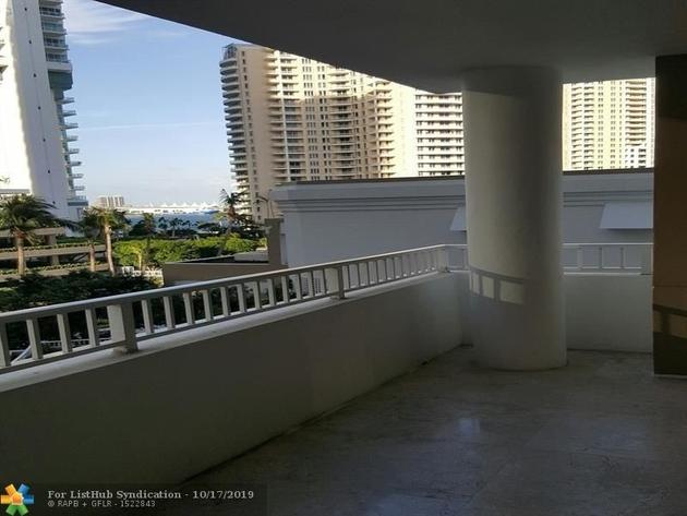 1606, Miami, FL, 33131 - Photo 1