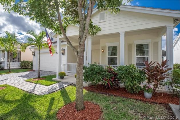 2614, Davie, FL, 33314 - Photo 2