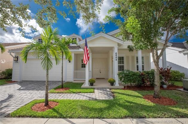 2614, Davie, FL, 33314 - Photo 1