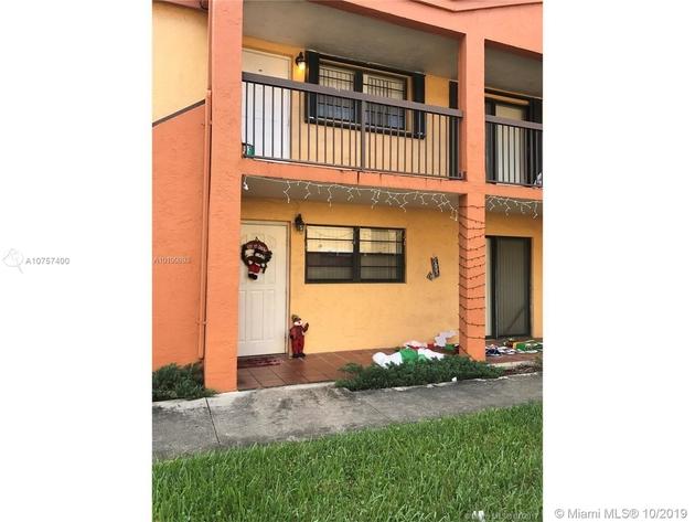 956, Hialeah, FL, 33015 - Photo 2