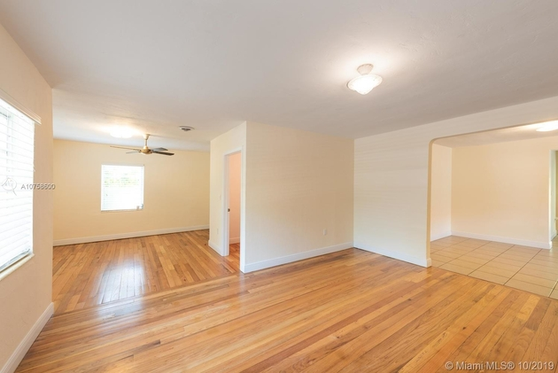 4119, Miami, FL, 33133 - Photo 2