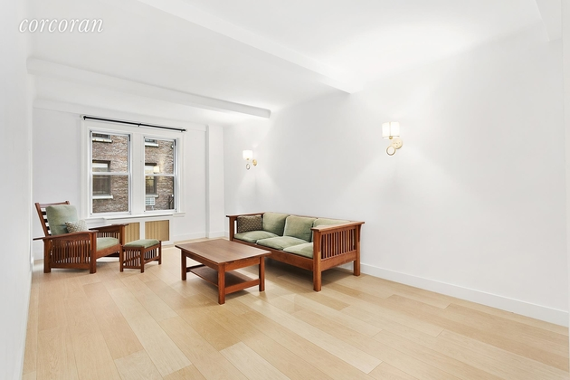 4529, New York, NY, 10023 - Photo 2