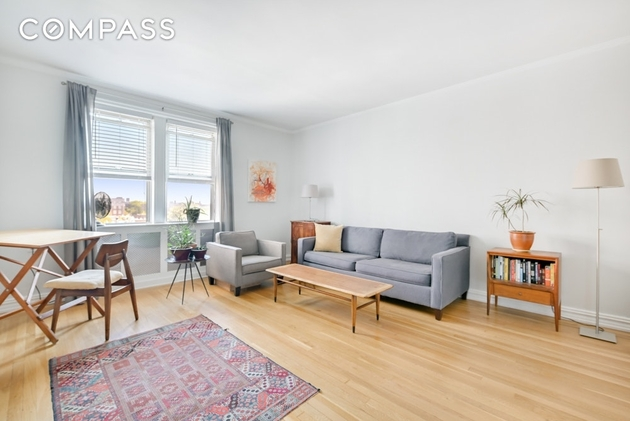 2913, Brooklyn, NY, 11218 - Photo 2