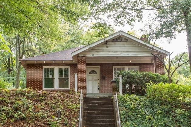 1785, Atlanta, GA, 30312 - Photo 1