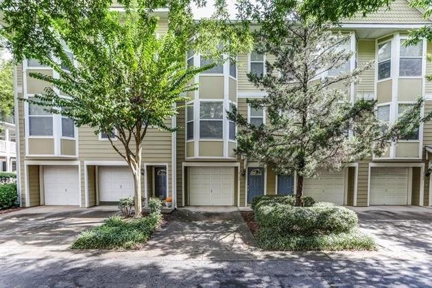 1187, Atlanta, GA, 30316 - Photo 1