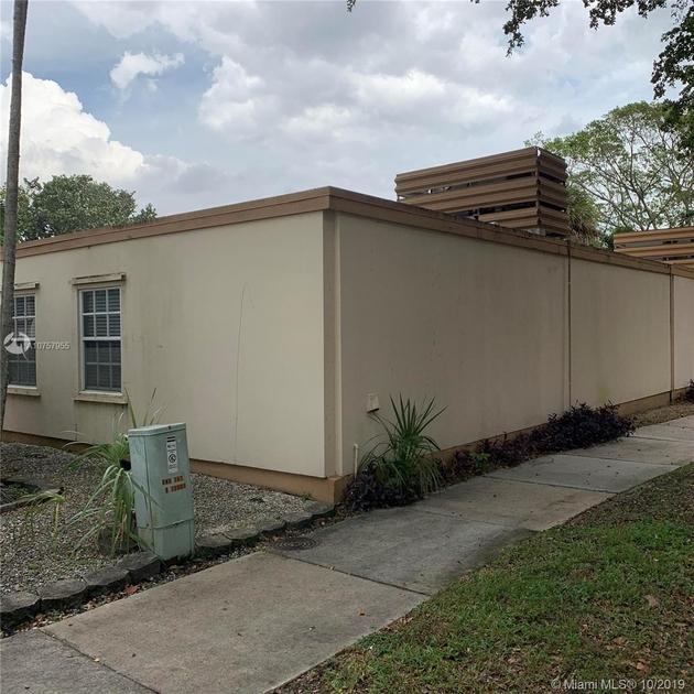 1106, Miami Lakes, FL, 33014 - Photo 2