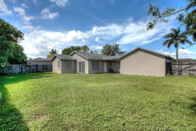 1382, Hialeah, FL, 33015 - Photo 2