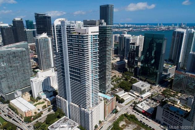 5991, Miami, FL, 33130 - Photo 2
