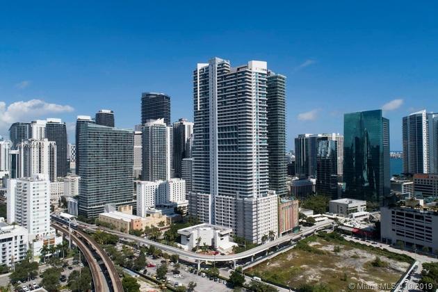 5991, Miami, FL, 33130 - Photo 1