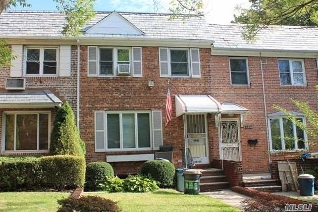 3326, Middle Village, NY, 11379 - Photo 1