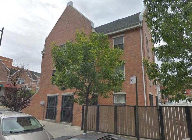 6228, Bushwick, NY, 11206 - Photo 2