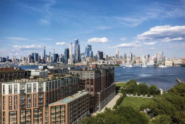 2990, Hoboken, NJ, 07030-6883 - Photo 1