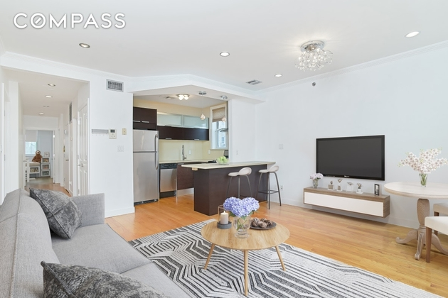 2916, Brooklyn, NY, 11229 - Photo 2