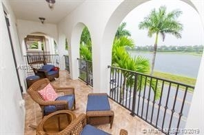 2581, Cooper City, FL, 33024 - Photo 2