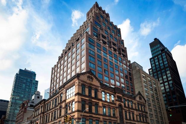 124793, New York, NY, 10022 - Photo 1
