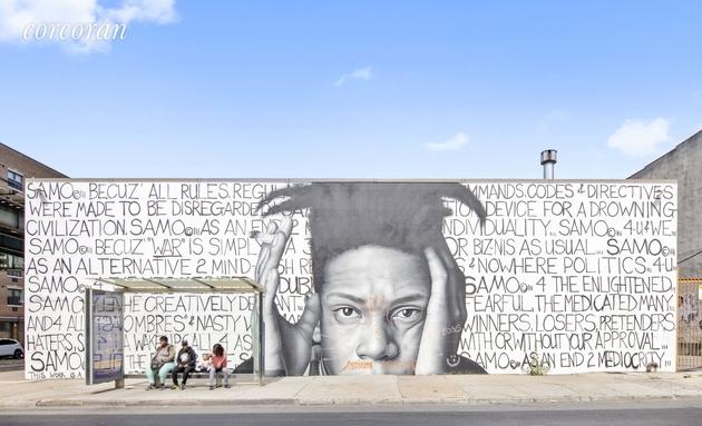2111, Brooklyn, NY, 11207 - Photo 2