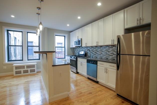 1159, Bronx, NY, 10462 - Photo 1