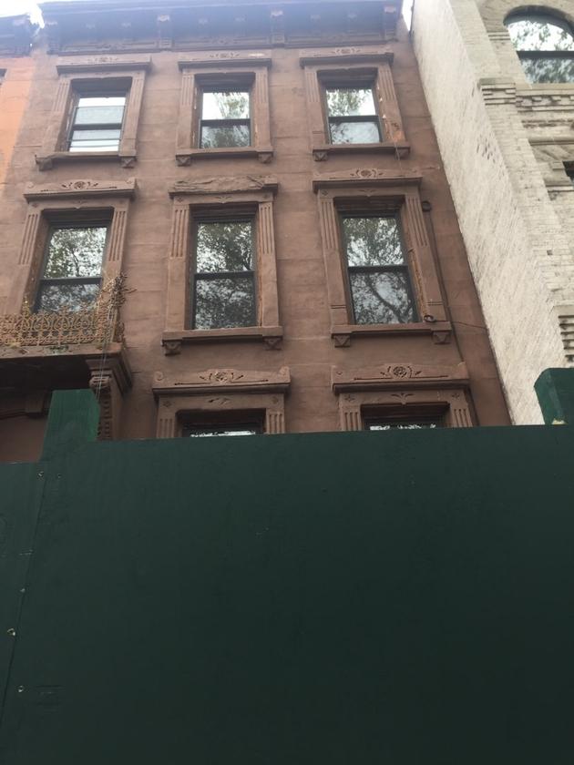 10000000, Brooklyn, NY, 11233 - Photo 2