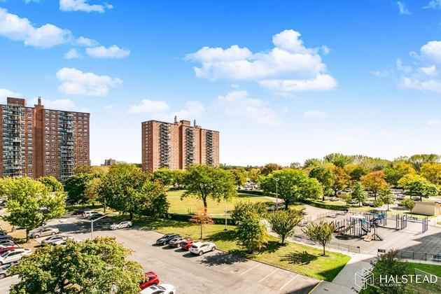 1161, New York City, NY, 10473 - Photo 1