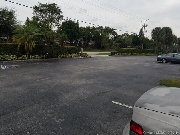 1036, Miami, FL, 33015 - Photo 2