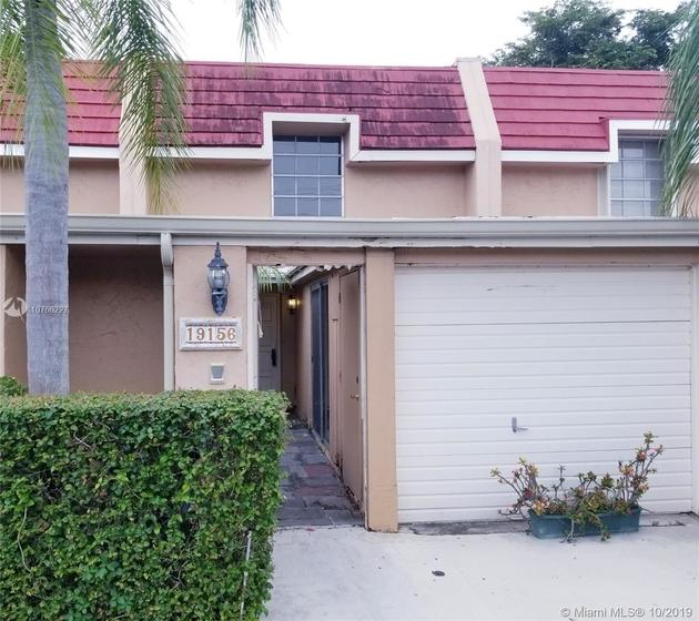1036, Miami, FL, 33015 - Photo 1