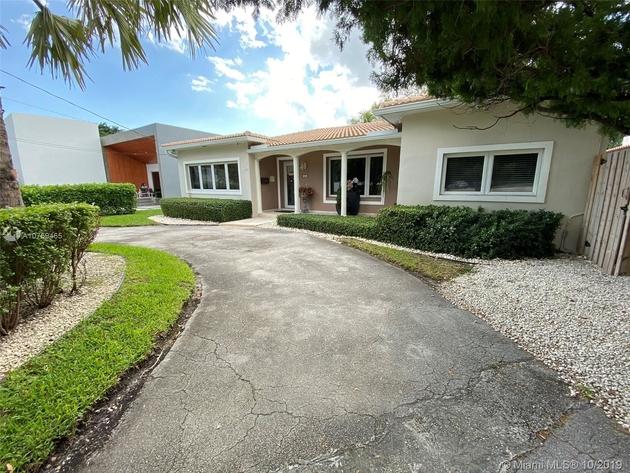 3320, Miami, FL, 33129 - Photo 1