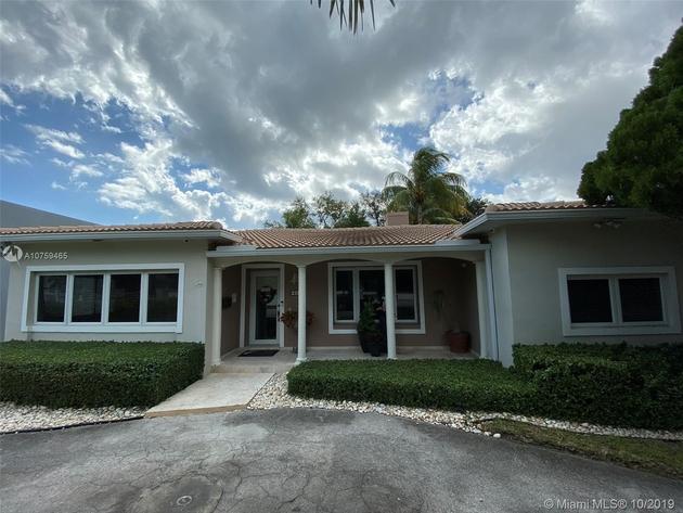 3320, Miami, FL, 33129 - Photo 2