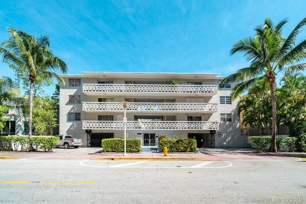 1116, Miami Beach, FL, 33139 - Photo 1