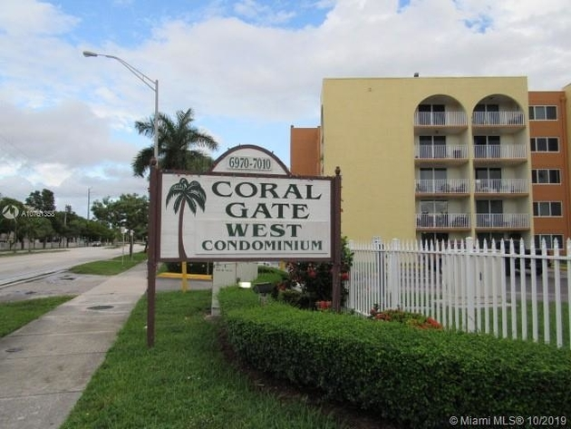 583, Hialeah, FL, 33015 - Photo 2