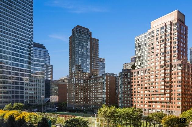 11748, New York, NY, 10007 - Photo 2