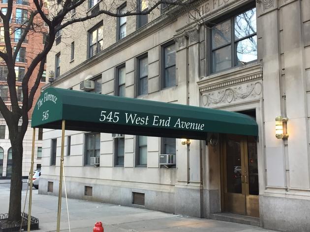 3359, New York, NY, 10024 - Photo 1