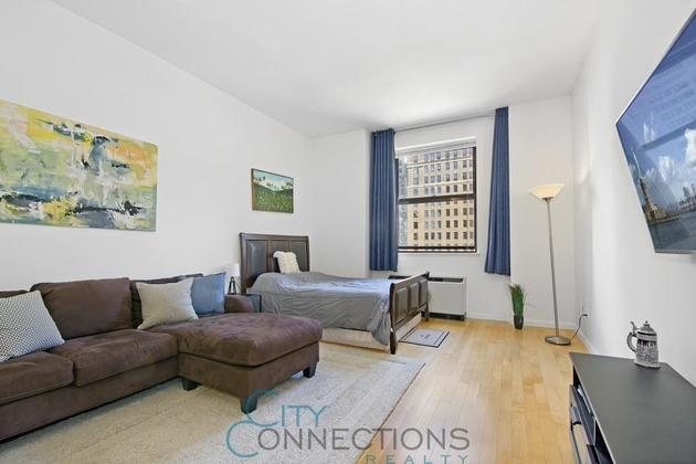 4126, New York, NY, 10004 - Photo 1