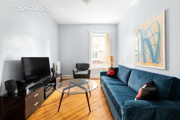 3428, Brooklyn, NY, 11215 - Photo 2