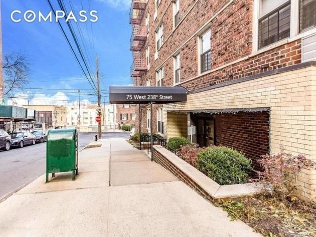 1073, Bronx, NY, 10463 - Photo 1