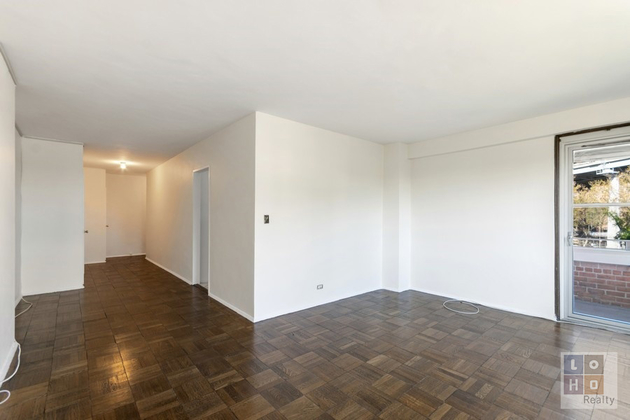 3928, Manhattan, NY, 10002 - Photo 2