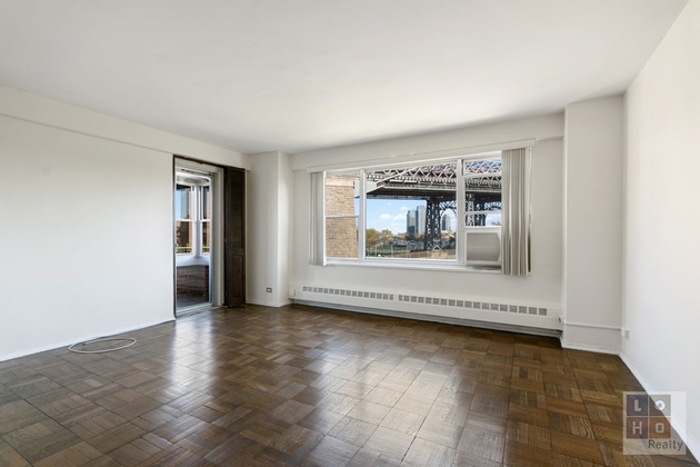 3928, Manhattan, NY, 10002 - Photo 1
