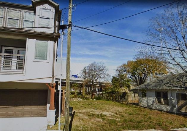 941, Houston, TX, 77020 - Photo 1
