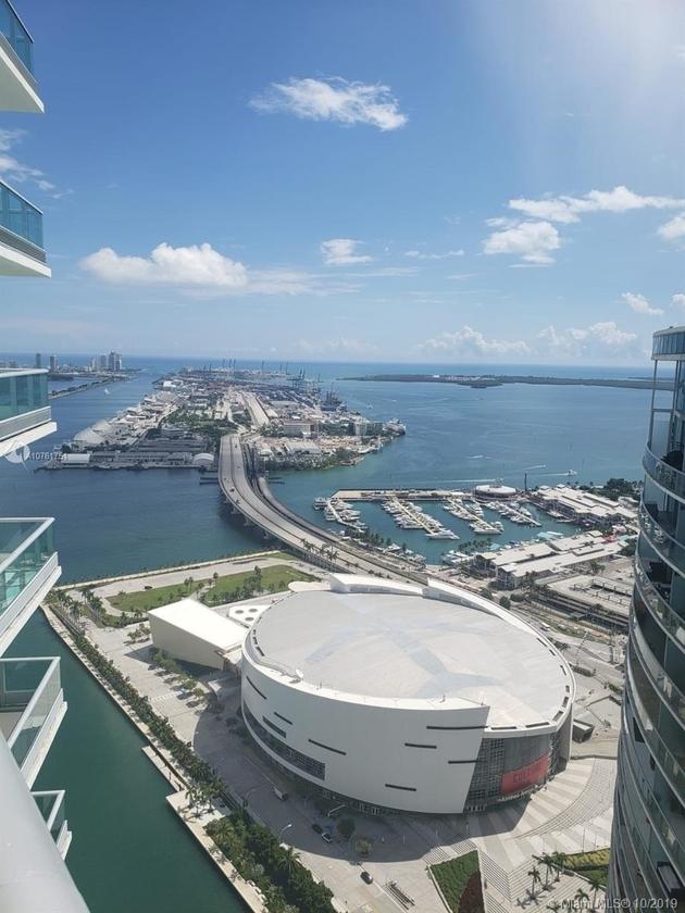 6771, Miami, FL, 33132 - Photo 2