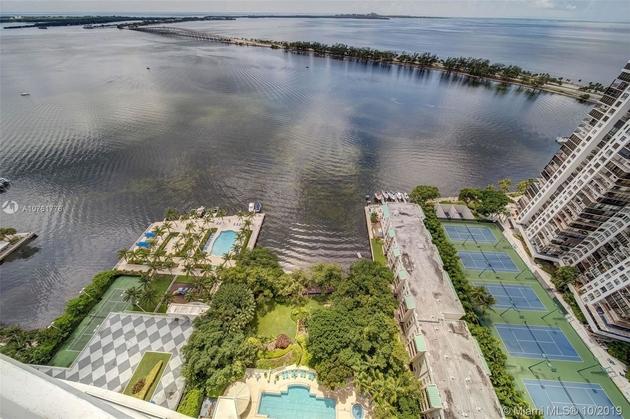 10965, Miami, FL, 33129 - Photo 2