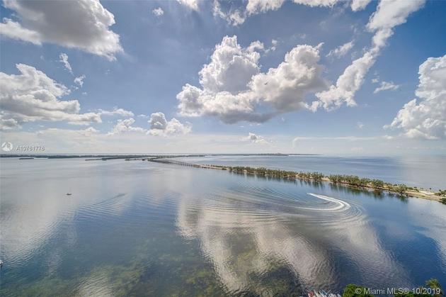 10965, Miami, FL, 33129 - Photo 1