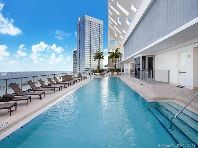 9291, Miami, FL, 33131 - Photo 1