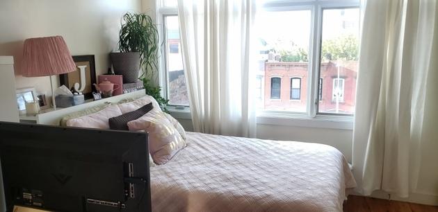 10000000, Brooklyn, NY, 11221 - Photo 1