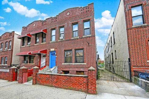 4281, Brooklyn, NY, 11212 - Photo 1