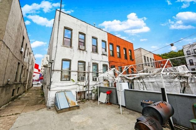 4281, Brooklyn, NY, 11212 - Photo 2