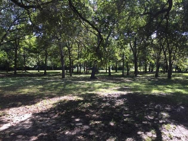 2790, Houston, TX, 77075 - Photo 2