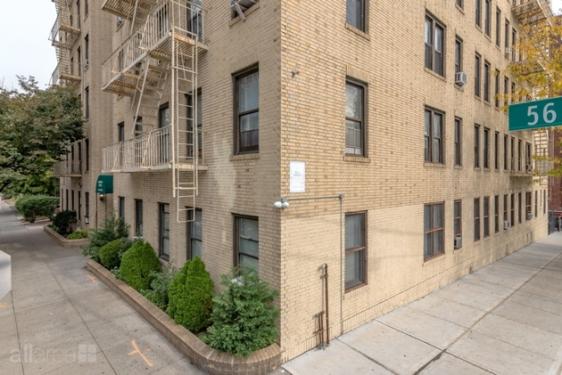 1185, Flushing, NY, 11377 - Photo 2