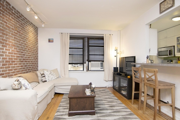 2325, Queens, NY, 11106 - Photo 2