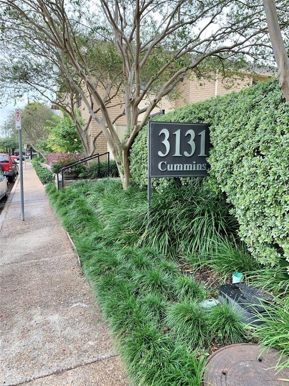537, Houston, TX, 77027 - Photo 2
