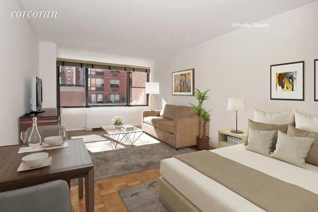 2271, New York, NY, 10065 - Photo 1